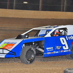 UMP modifieds : UMP DIRTcar Modified Photos from Lake Ozark Speedway 8/13/11