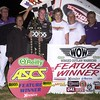 ASCS 360 Nationals - 7-5-08 : 1 gallery with 1 photo