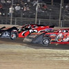crate late models :