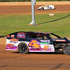 Jesse Hockett/Daniel McMillin Memorial - 6-26-10 : 4 galleries with 697 photos