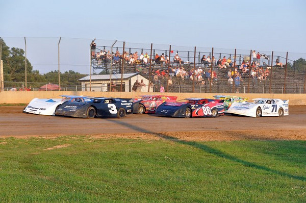 crate late models