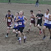 State Qualifying