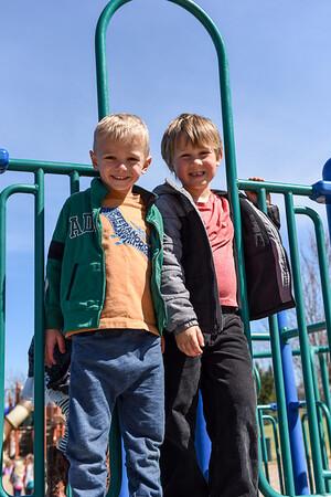 LR Preschool-003