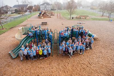 2018 4th Grade