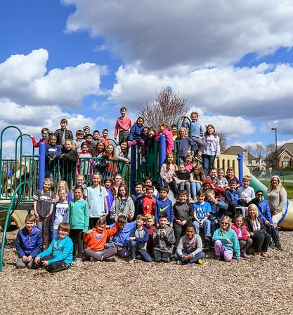 2019 Lake Ridge 4th grade-003