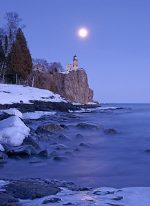 Split Rock Moonrise 16_PaulS
