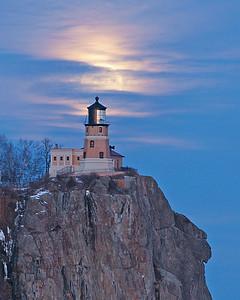 Blue Moon 001_PSundberg