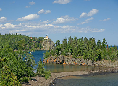 Split Rock Lighthouse State Park 2_PSundberg