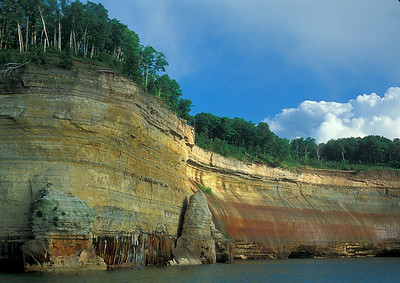Pictured Rocks 25