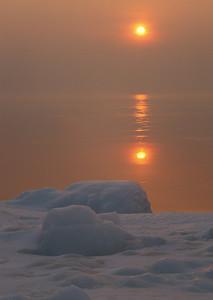 Gooseberry Sunrise 003