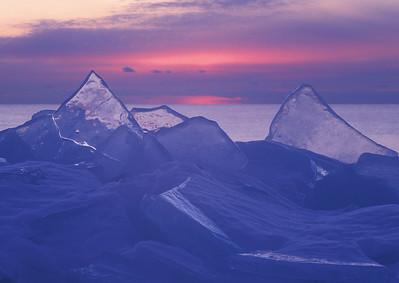 Ice Shards Gooseberry 10_PaulS