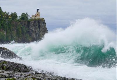 September Storm Split Rock 004