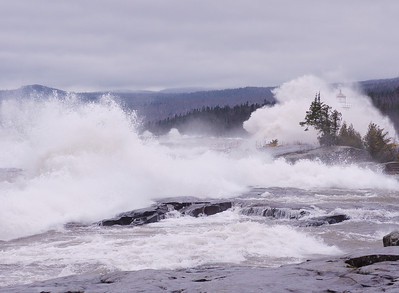 Lake Superior Storm 15_PSundberg