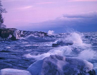 Storm at Cascade 2_PaulS