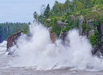 September Storm Tettegouche _15