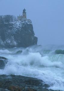 Split Rock Storm 3
