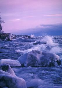 Storm at Cascade_PaulS