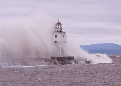Lake Superior Storm 5_PSundberg