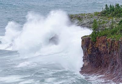 September Storm Tettegouche 012