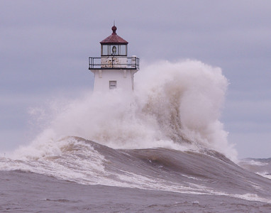 Lake Superior Storm 1_PSundberg