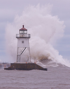 Lake Superior Storm 3_PSundberg