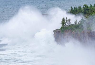 September Storm Tettegouche 011