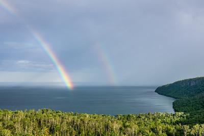 """Rainbow Surprise"""