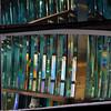 """Glass Rainbow"" by Cooper, 16 | Gitche Gumee"