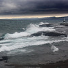 """Crashing"" by Brandon, 16  
