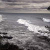 """Superior Storm"" by Brandon, 16  