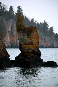 Granite Gardian