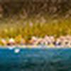 DSC_8647-Edit-Edit