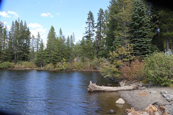 Lake Mary Sugarbowl