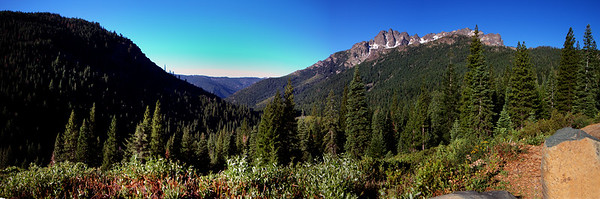 Mountain Panorama1