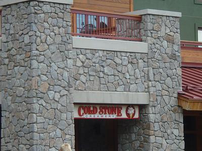 2006 - August Lake Tahoe (Brians) 50th Anniv
