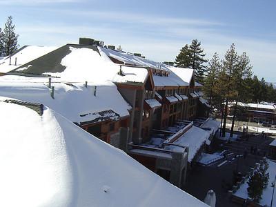 2006 - January Lake Tahoe