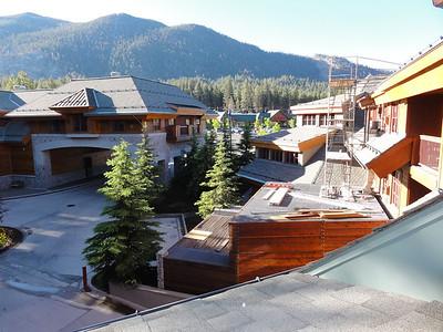 2010 - July Lake Tahoe