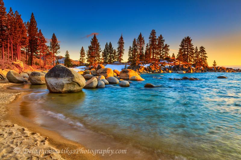 20110410_Lake Tahoe_1290