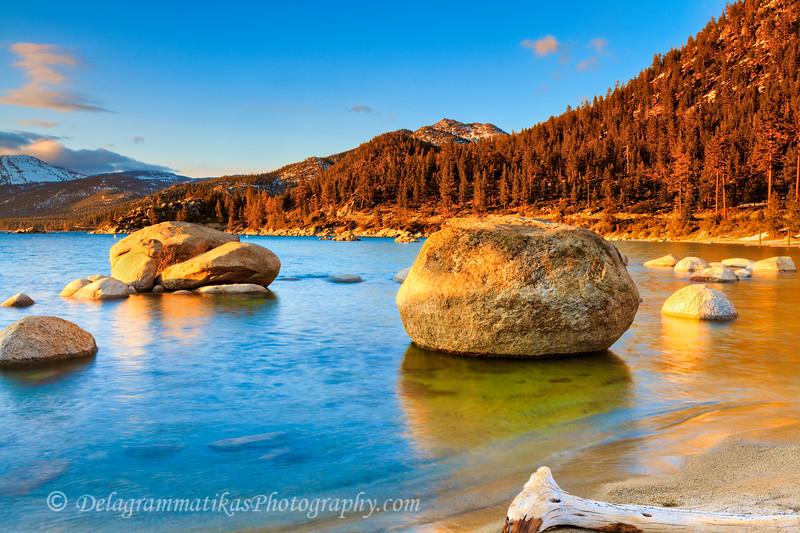 20110410_Lake Tahoe_1286