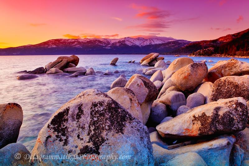 20110410_Lake Tahoe_1292