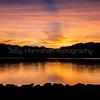 Elk Point Sunset- Lake Tahoe Nevada