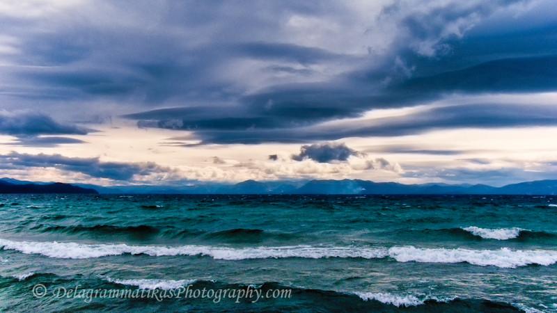 20081004_Lake Tahoe_002