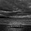 20081005_Lake Tahoe_004_BW