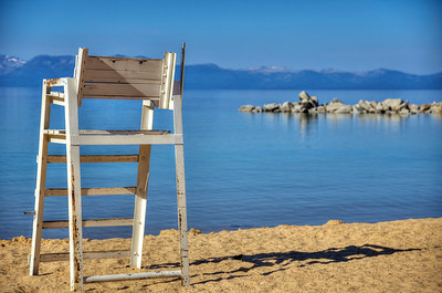 Lake Tahoe_4