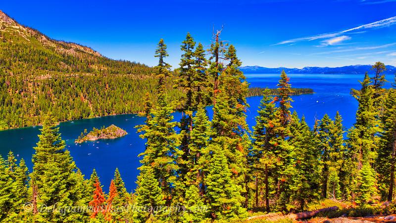 20180725_Lake Tahoe_5475