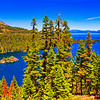 20180725_Lake Tahoe_5475