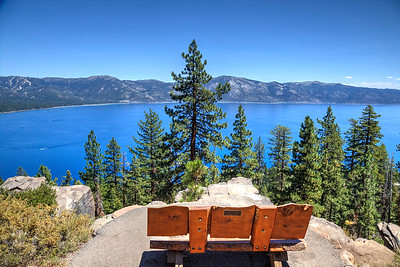 Lake Tahoe/overlook_2
