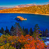 20110410_Lake Tahoe_1280