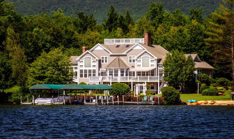 Lake W. 2013