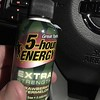 This would be a 5-Hour Energy drink night tonight.